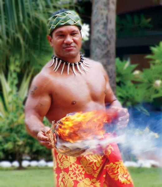 Kap Te O Tafiti   Kap42 Art | Kap Culture & Arts
