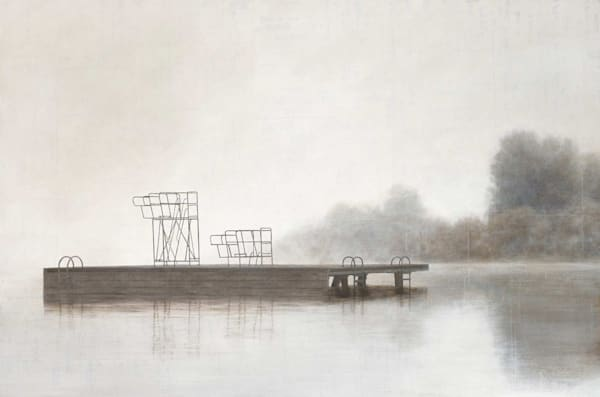 Yutori Art | Fountainhead Gallery
