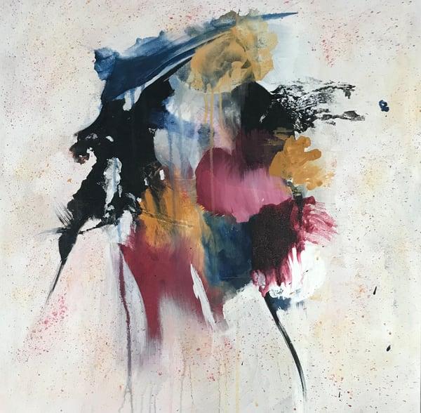 Jazz Gig Art | Jerry Hardesty Studio