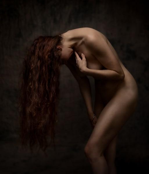Mina 6770 Photography Art | Dan Katz, Inc.