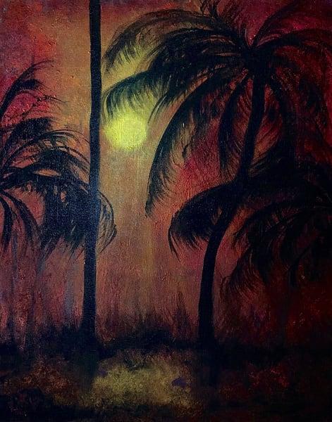 Florida Art | House of Fey Art