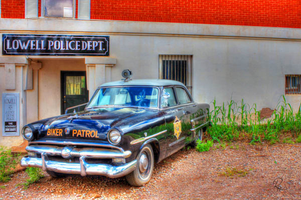 Lowell Police Department: Shop prints   Lion's Gate Photography