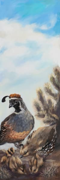 Feathers And Fluff Art | Ans Taylor Art