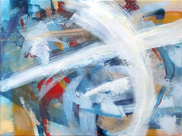Sagittari Art | Strickly Art