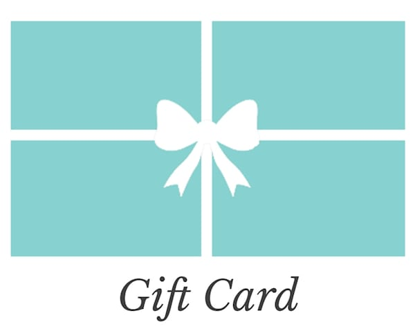 $500 Gift Card | Visions By Dan McCarthy
