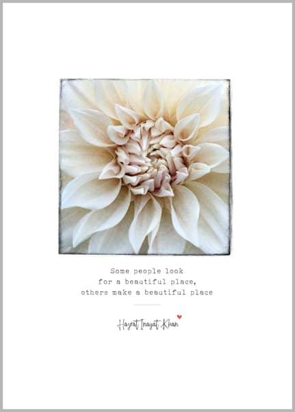 Beautiful World Mother's Day | Terry Lee Cafferty