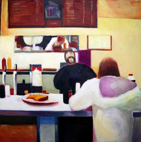 Sunshine Art | Courtney Miller Bellairs Artist