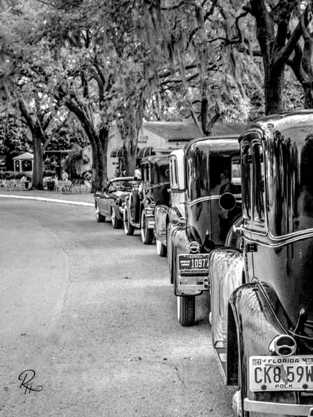 Road To The Past: Shop prints   Lion's Gate Photography