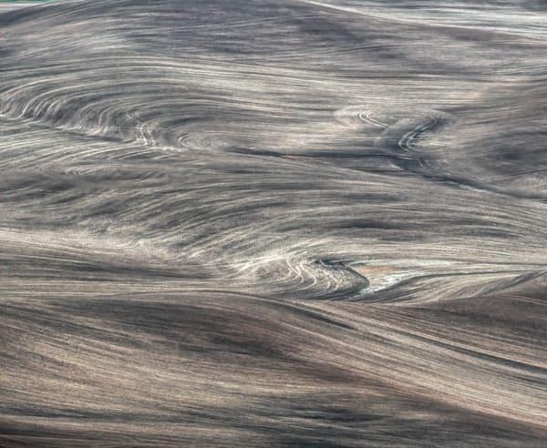 Swirls Photography Art | Monty Orr Photography