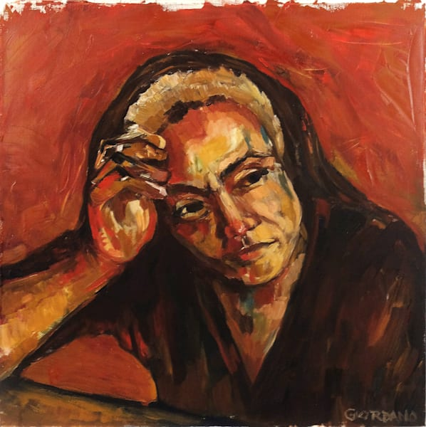 Struggle Art | Giordano