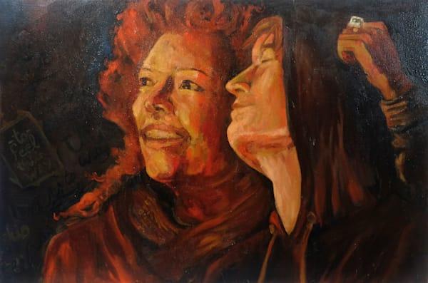 Happiness Art | Giordano