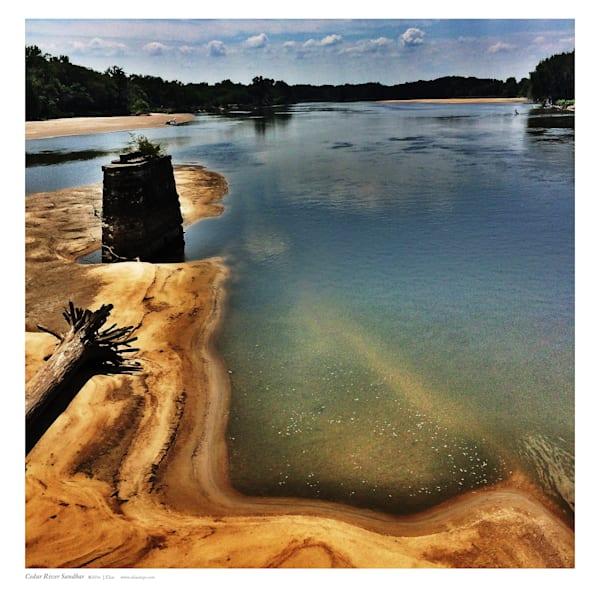 Landscape Photography by J.Elias