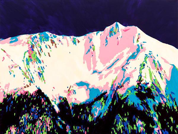 Joy • Print Art | Kate Wilson Fine Art