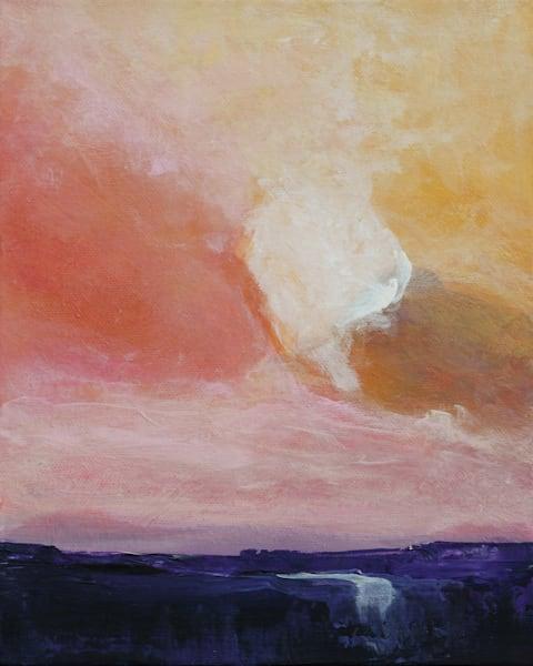 Decadance  • Original Art   Kate Wilson Fine Art