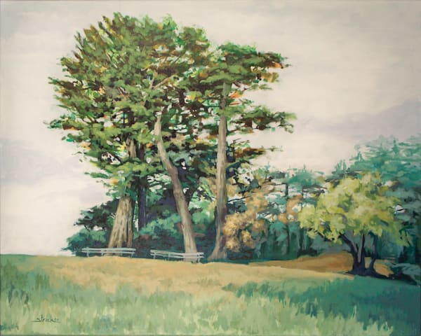 Giants Of San Francisco Art   Strickly Art