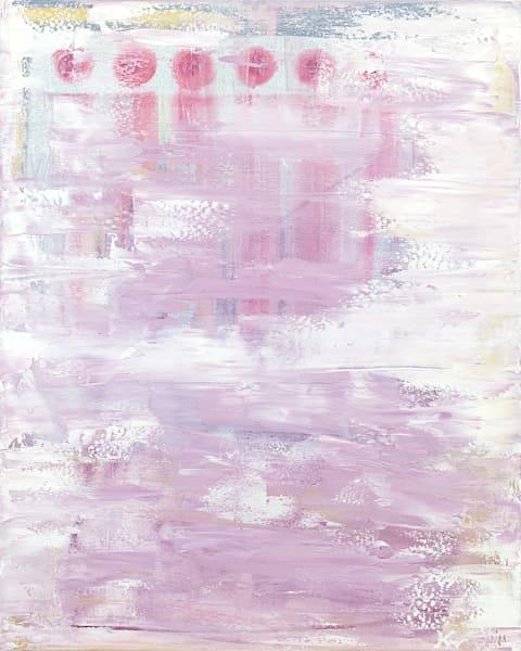 Harmony • Original Art   Kate Wilson Fine Art