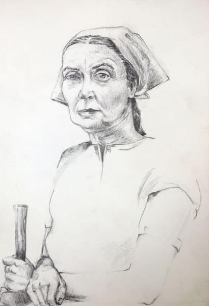 The Sculptor Art   Giordano
