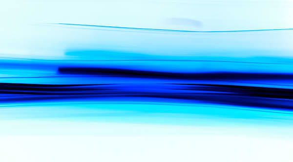 abstract photograph  mimic painterly movement.