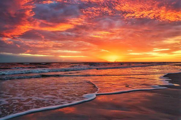 Rising Sun Photography Art   Willard R Smith Photography