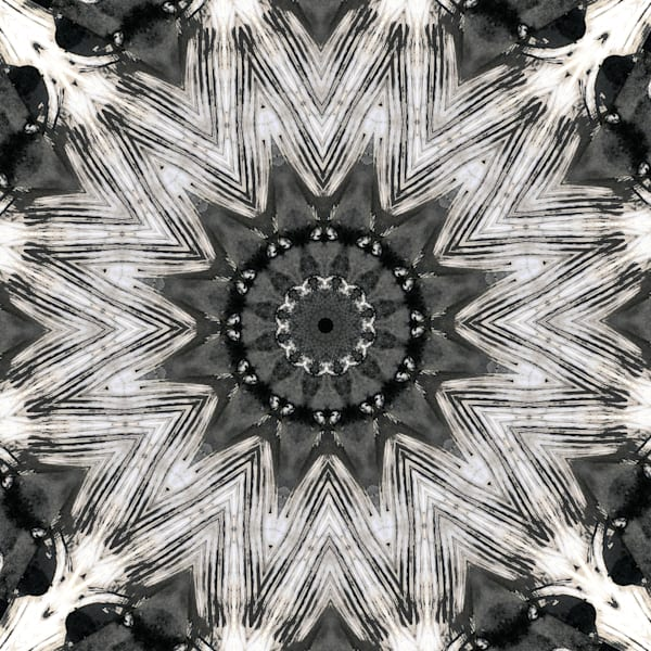 Kaleidoscopics #258 Art | i Art Collector