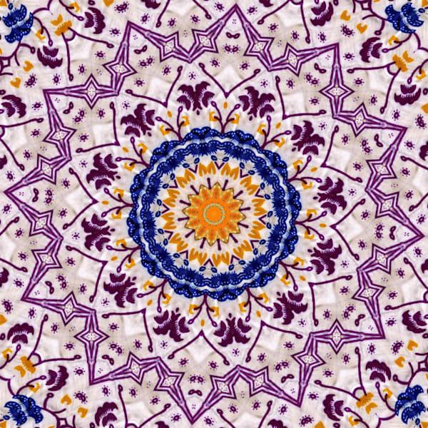 Kaleidoscopics 253 Art | i Art Collector