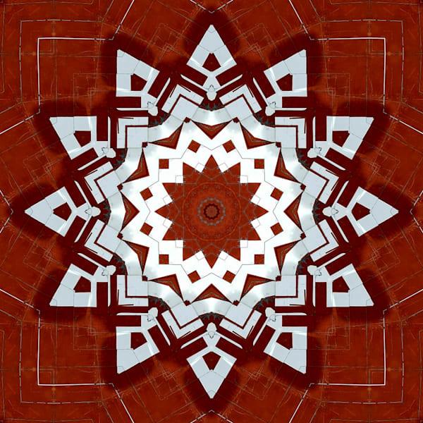 Kaleidoscopics #135