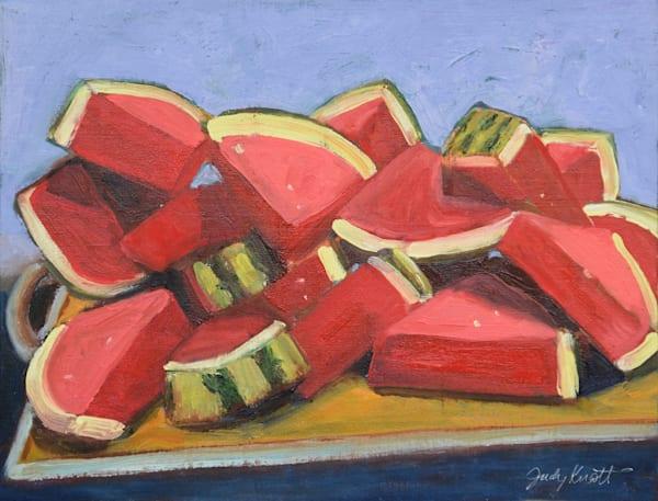 Slices Of Sunshine Art | KnottJust Art