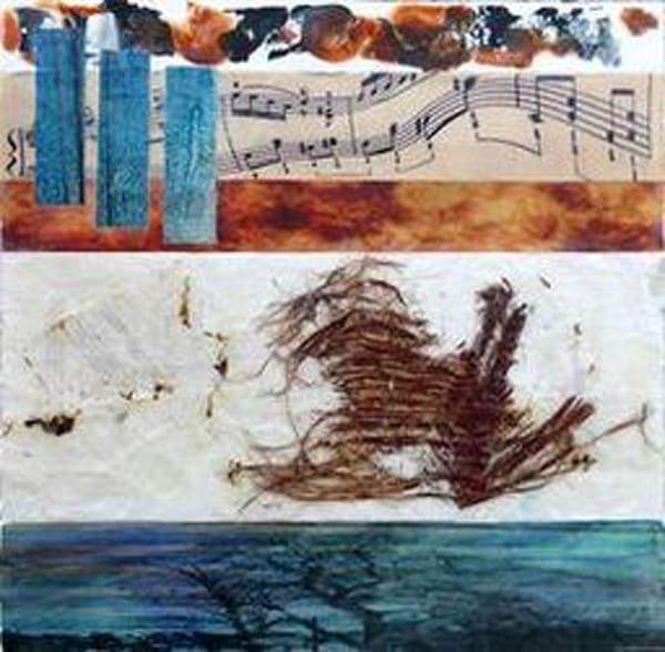 Music For Palms Art | Contemporary Art Gallery Online