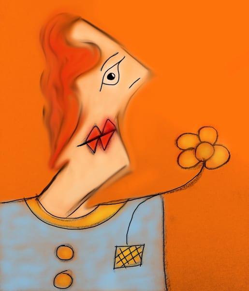 Mister Yonko Series Art | Yonko Kuchera