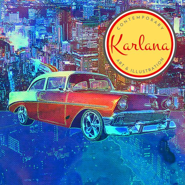 $1,000 Gift Card   Karlana Pedersen Visual Art & Illustration
