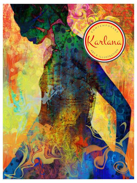 $2,000 Gift Card   Karlana Pedersen Visual Art & Illustration
