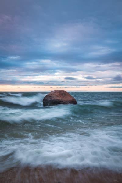 One Photography Art | Teaga Photo