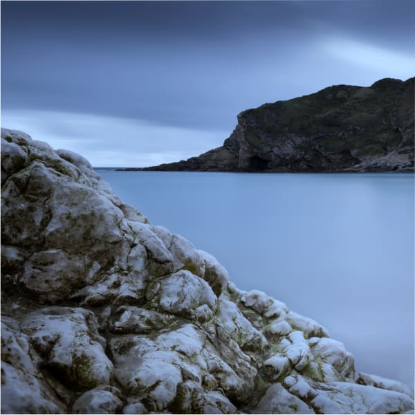 Lulworth Cove Art | Roy Fraser Photographer