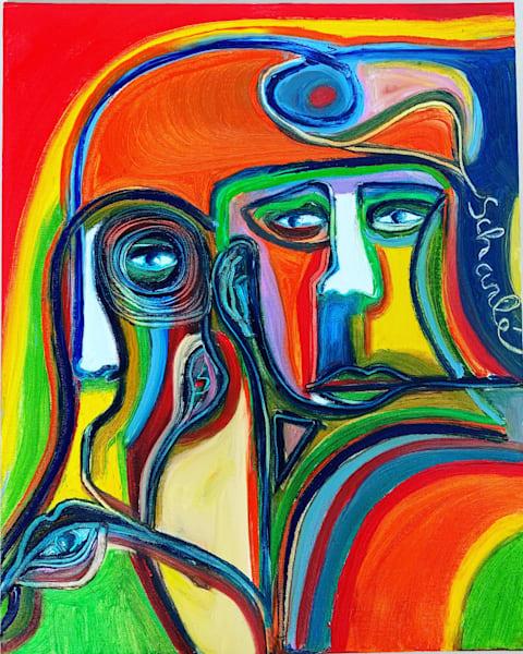 Glances  Art | Art Design & Inspiration Gallery