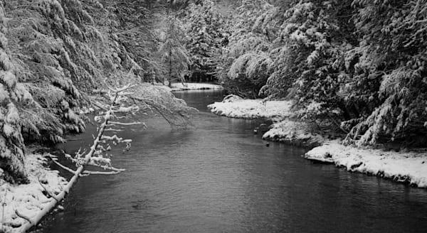 Northern Michigan   Sleeping Bear Dunes Photography Art   Ursula Hoppe Photography