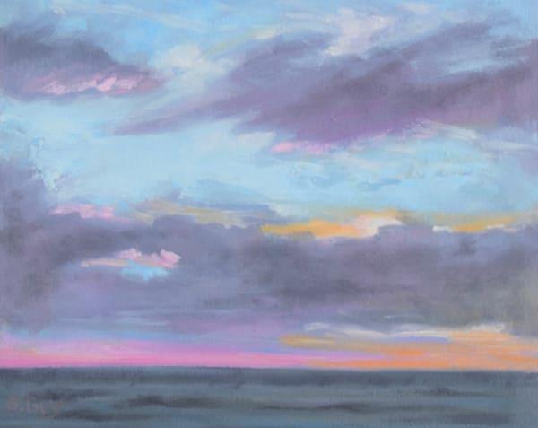Aligned Art | Sharon Guy