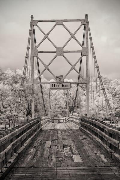Arkansas Suspension2407