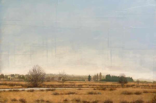 Sammish Flats Art | Fountainhead Gallery