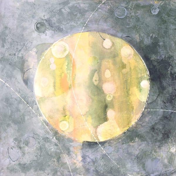 Colors Of Hope 6 Art   mariannehornbucklefineart