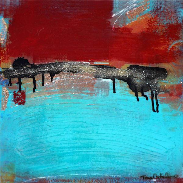 Meditation 3 Art | Tara Catalano Studios