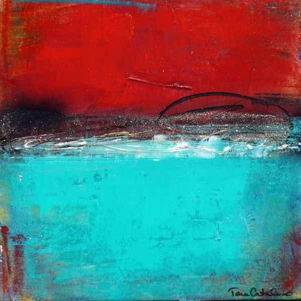 Meditation 6 Art   Tara Catalano Studios