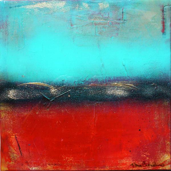 Meditation 8 Art   Tara Catalano Studios