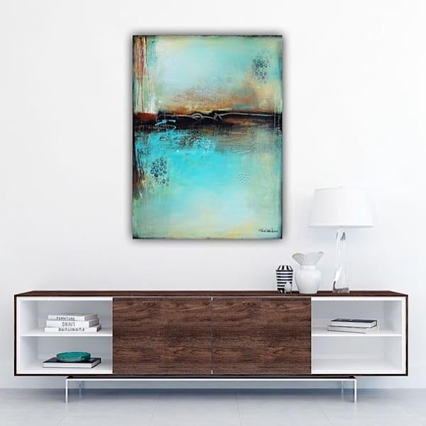 Desert Serenity Art | Tara Catalano Studios