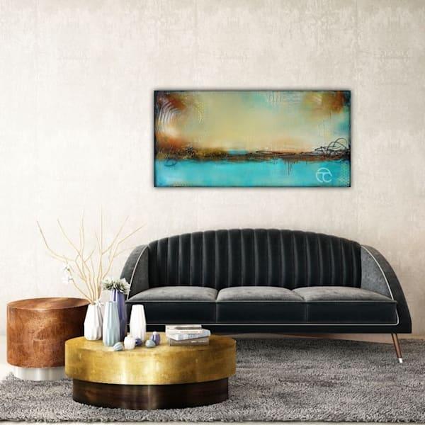 Vortex Sunbeams Art   Tara Catalano Studios