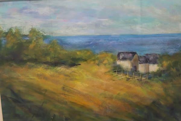 Watch Hill Art | East End Arts