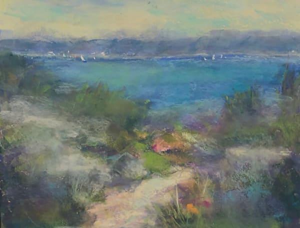 Cedar Beach Art | East End Arts