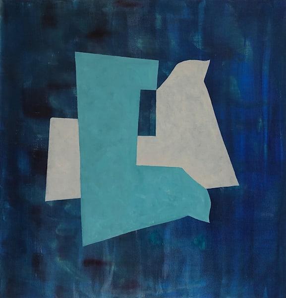 Lockdown Art | Charles Marburg Fine Art