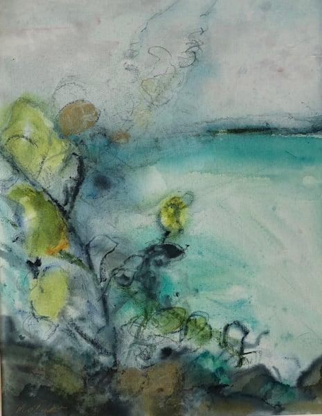 Water's Edge Art | East End Arts