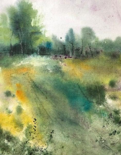 Meadow Walk Art | East End Arts
