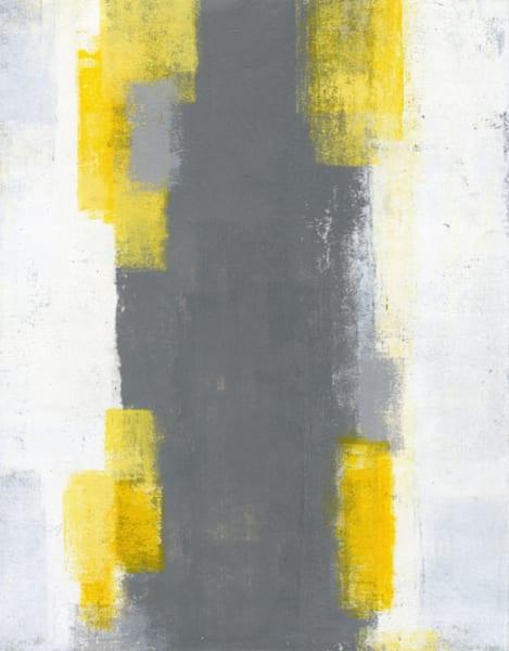 Trigger | Mixed Media Paper Art | T30 Gallery